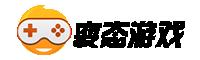 横扫六合 《大话西游》手机游戏全新资料片正式上线